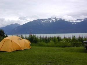 Alaska-portagecove-1-300x225